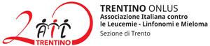 AIL TRENTINO - Associazione Italiana contro le Leucemie-Linfomi e Mieloma